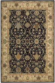 Area Rugs Direct Kathy Ireland Area Rugs By Stateroom Rugs Rugs Direct Click To