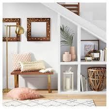 Target Home Decor Valuable Design Ideas Home Decor Target Canada Interior