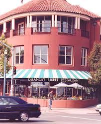 delancey foundation about us our enterprises restaurant