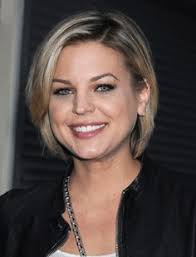 gh soap hair styles kirsten storms general hospital soap stars pinterest kirsten