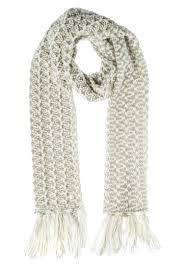 opus women accessories cheap sale opus women accessories online