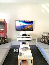 los angeles home theater installation tv mounting and installation los angeles teams