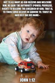 Cute Baby Memes - cute baby memes quickmeme