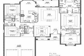 split bedroom floor plan 3 open split floor plans split bedroom floor plans 1600 square