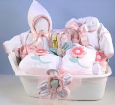 cheap baby shower gifts baby shower centerpiece ideas decoration ideas