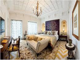 bedroom master bedroom designs 2016 simple false ceiling designs