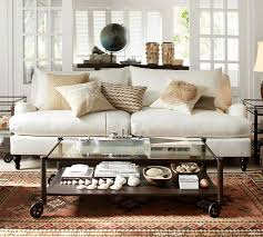 sofa interesting deep seated couches 2017 ideas extra deep seat
