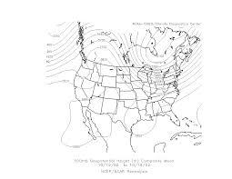 Arizona On Map Atmo336 Fall 2014