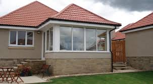 Sunrooms Prices Sunrooms Tiled Roof Solid Or Glazed Fully Insulated Prices Options