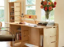 Home Office Furniture Ideas For Small Spaces Interior Design Desk Ideas For Small Spaces Business Office