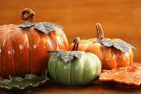 47 Easy Fall Decorating Ideas by Vantage At Corpus Christi Blog