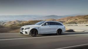 lexus of austin car wash hours 2018 mercedes amg e 63 s wagon mercedes benz of austin