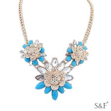 wedding necklace designs wedding necklace designs wedding necklace designs suppliers and