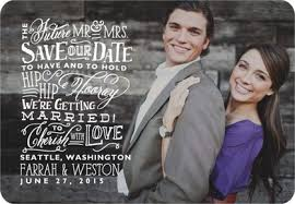 save the date magnets wedding save the date exles europe tripsleep co