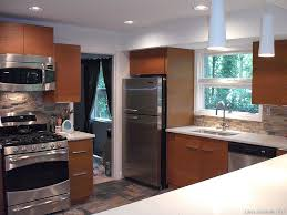 Are Ikea Kitchen Cabinets Good Quality For The Love Of Ikea 6 Kitchens You Should See Chez Sabine