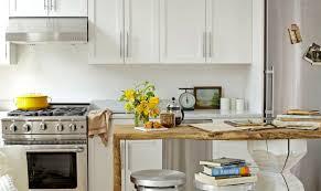 apartment kitchen design ideas 21 cool small kitchen design ideas