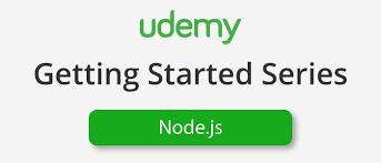 node js quick tutorial node js tutorial