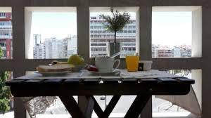 chambre d hote a lisbonne autentik guest house chambres d hôtes lisbonne