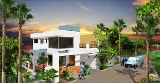best new home designs house designs in the philippines in iloilo by erecre realty