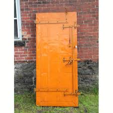 antique interior doors