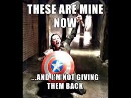 Funny Thor Memes - funny loki and thor memes youtube