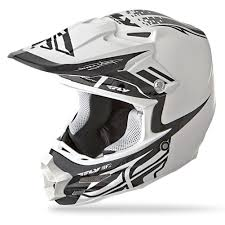 motocross helmet brands best motorcycle helmets reviews best motorcycle helmet headset