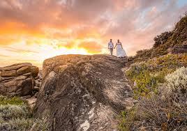 Wedding Photographer Wedding Photographer Perth U0026 Margaret River Memories Of Tomorrow