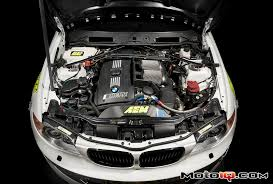 fastest bmw 135i an intimate look inside the s fastest n54