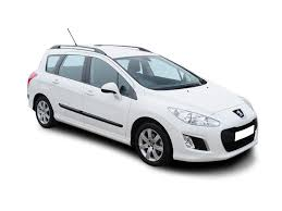 peugeot estate cars for sale used peugeot cars for sale in harrow middlesex motors co uk