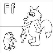 letter coloring pages alphabet coloring pages letter words