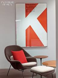 Saarinen Arm Chair Design Ideas 24 Best Knoll Images On Pinterest Armchairs Lounge Chairs And