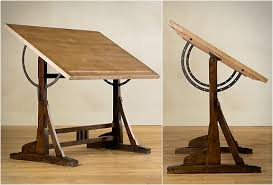 Where To Buy Drafting Tables 1920s Drafting Table