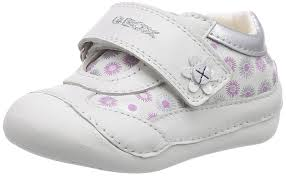 geox baby shoes cheap sale geox baby shoes no sale tax top