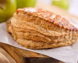 recette cuisine grand mere recette chaussons aux pommes de ma grand mère