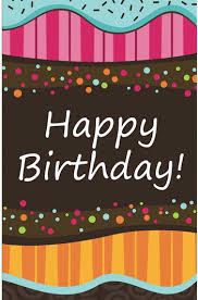 birthday card best collections jacquie lawson e cards birthday