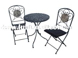 small patio table with 2 chairs small round outdoor table chic outdoor patio side tables small round