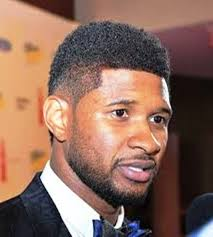 hairstyles for black men over 40 high fade haircut styles black men mens haircuts 2014 mens