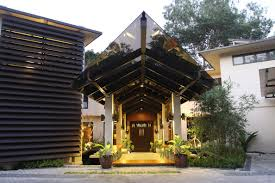 contemporary filipino architecture what is filipino architecture