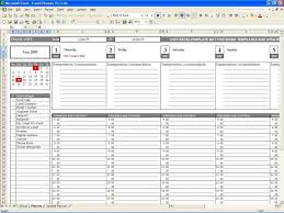 Event Budget Spreadsheet Template Accounts Payable And Receivable Template Excel Accounts Receivable
