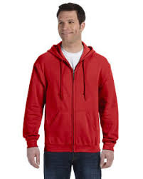 1 wholesale sweatshirts top quality from the adair group