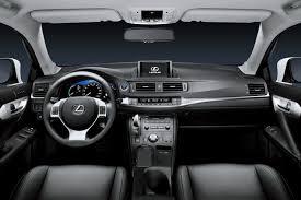 new lexus 2017 inside new lexus ct 200h autotribute