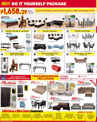 We Buy Second Hand Office Furniture Melbourne Sogo Home And Office Furniture