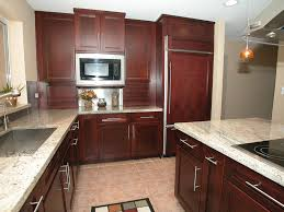 Cheap Kitchen by Cheap Kitchen Remodel Tips Cadet Blog