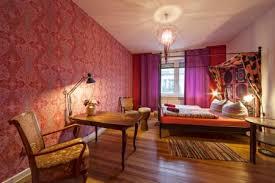 schlafzimmer orientalisch schlafzimmer orientalisch einrichten