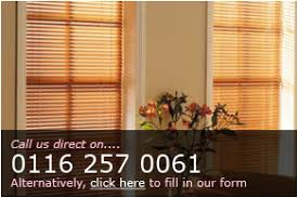 Drop Down Blinds Creative Curtains And Blinds Leicestershire Showroom