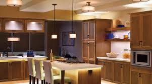 pardon long kitchen island ideas tags kitchen island base cost