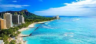 re to waikiki 12 hawaii 1 186pp incl