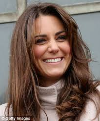 kate middleton s shocking new hairstyle kate middleton hair what is duchess of cambridge hiding behind