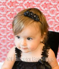 where to buy headbands new fancy fabric black on black bitty baby headband buy baby