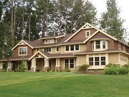farmhouse style house plans farmhouse style house plans craftsman luxury excerpt farm loversiq